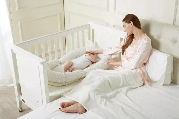 来看看去国外生宝宝都是出于什么理由