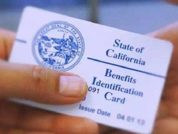 """赴美生子可以申请医疗白卡吗?""""被申请白卡""""后怎么办?"""