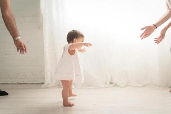 试管婴儿步骤