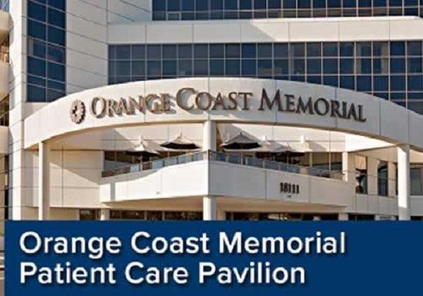 橙县海岸纪念医院生孩子花多少钱