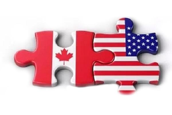 赴美产子已经司空见惯,为什么很少人赴加拿大产子?