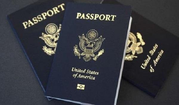 现在赴美生子还能给孩子挂靠美国国籍吗?