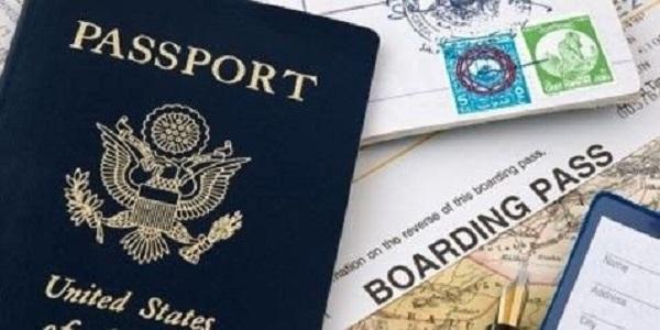 《哪吒》导演申请美签两度遭拒,美国生子办签证如何规避风