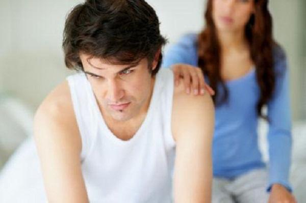 试管婴儿技术:哪些原因可导致精子活力低不育?