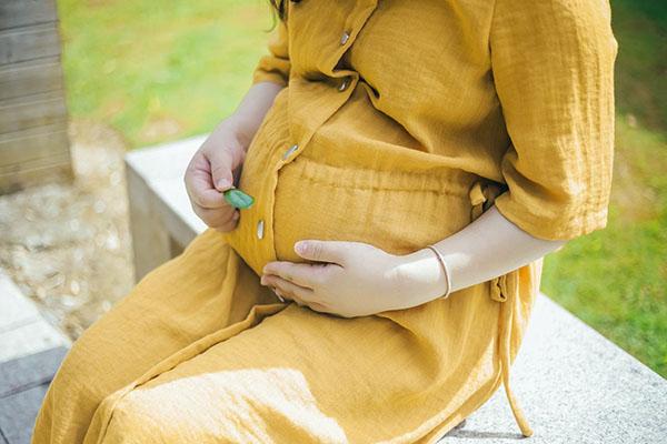 孕妇去美国生孩子