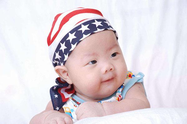 在美国生孩子就是美国国籍吗
