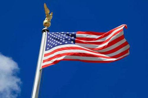 美国生孩子可以回国吗