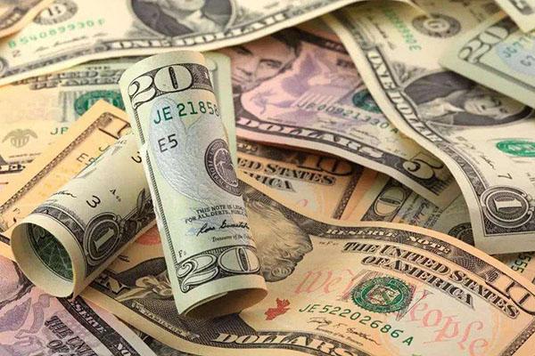 美国生孩子需要花多少钱