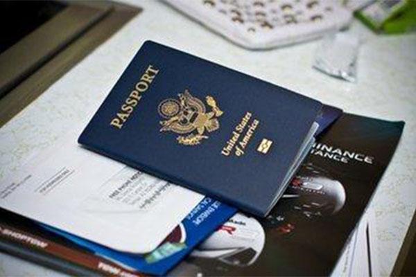 美国生孩子双重国籍,现象原理说明