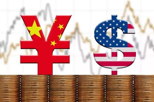 2020年去美国生小孩价格有变化吗?是否受贸易战影响?