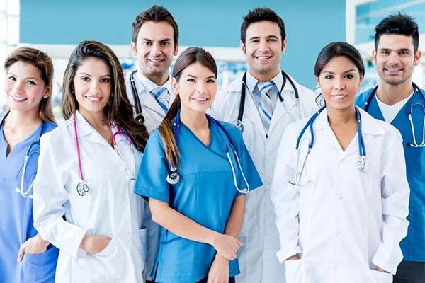 赴美生子流程攻略大盘点:怎么预约医院和医生?