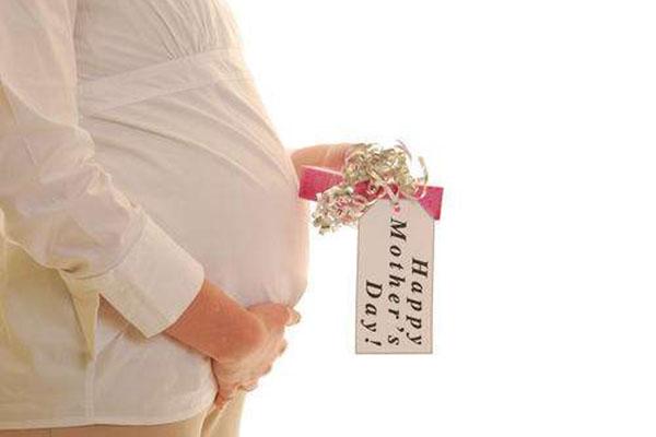 孕妈必看:赴美生子前准备些什么?包括哪些?