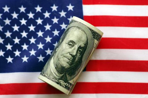 去美国生子价格高吗?不到20万人民币就行了