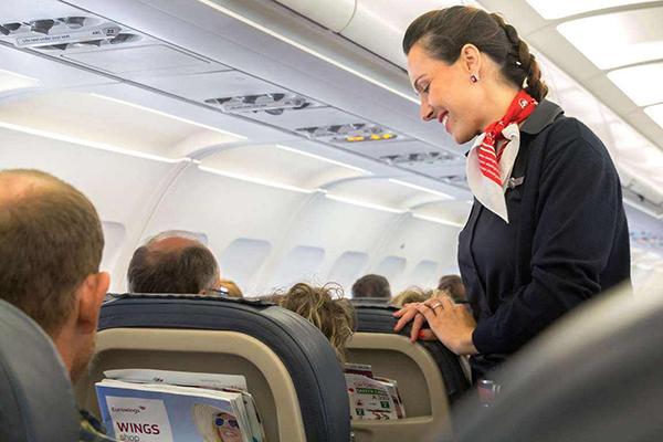 赴美生子需要注意的问题是什么?孕妈坐飞机必看!