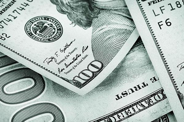 美国月子中心怎么收费