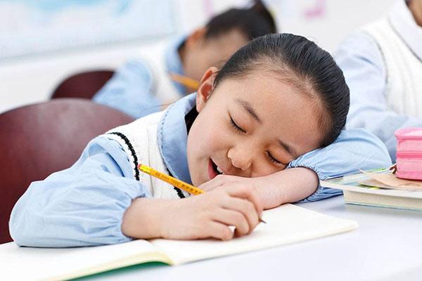 指南:美国出生的孩子留在中国有什么影响?