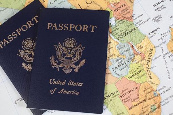 去美国生孩子攻略揭秘,如何办理签证?