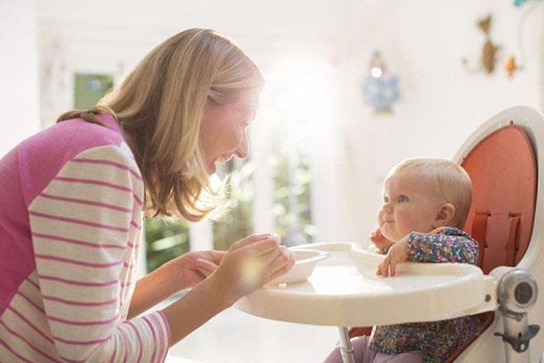 生美籍宝宝的坏处有哪些?其实利大于弊,看完就知道