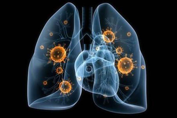 武汉不明肺炎爆发,美国月子中心如何预防?