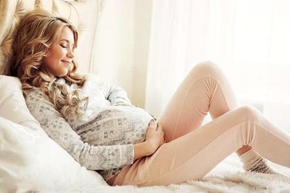 美国生宝宝后的血泪史回顾:后悔没有选月子中心
