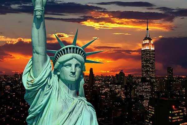 怎么办理赴美签证?要注重的细节有哪些?