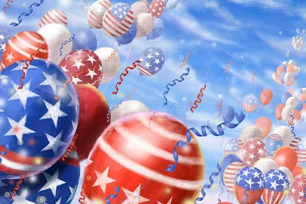 美国生子双重国籍利弊有哪些?这篇文章有详细分析