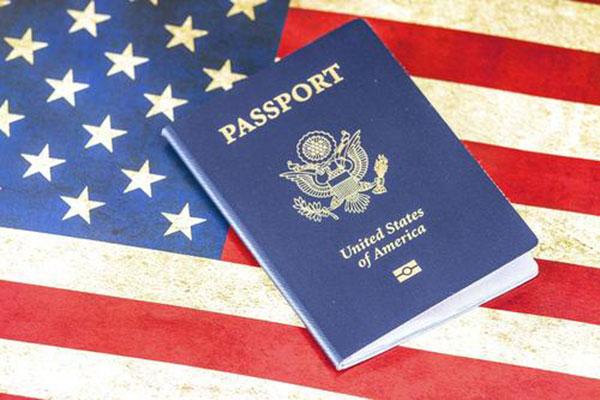 美国生孩子是美国国籍吗