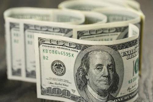美国月子中心一个月费用多少?都包括哪些项?