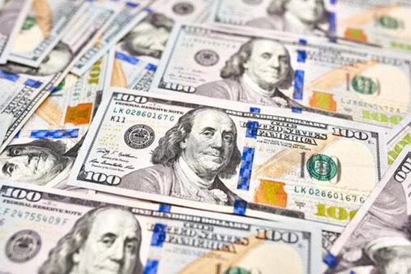 去美国生孩子大约需要多少费用?点这查看详细清单