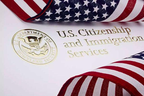 美国移民政策调整:对赴美生子的影响有哪些?