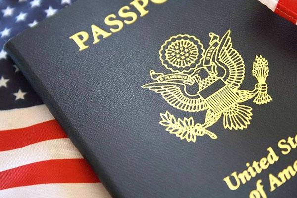 在美国出生就有美国国籍吗?孩子属于哪国人?