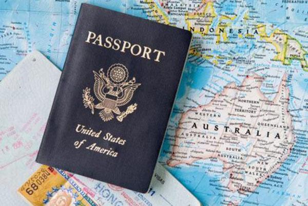 美国生孩子2020签证被拒怎么办?别急,这里有办法