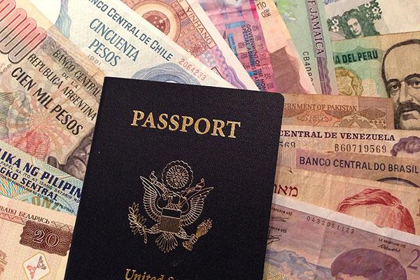 到美国生小孩怎么办理签证?点这里了解详细步骤