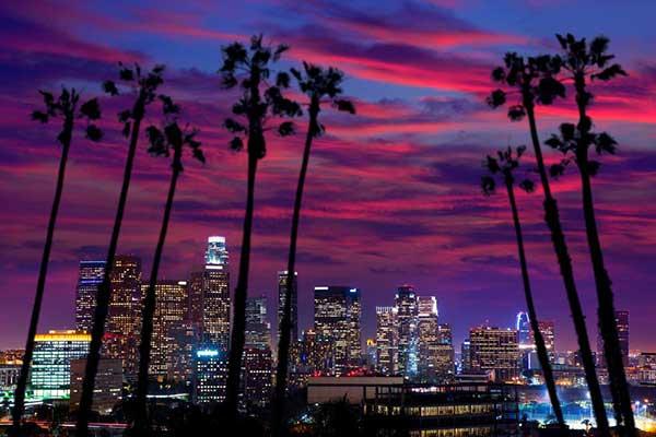 赴美生子去哪个城市?洛杉矶性价比超高