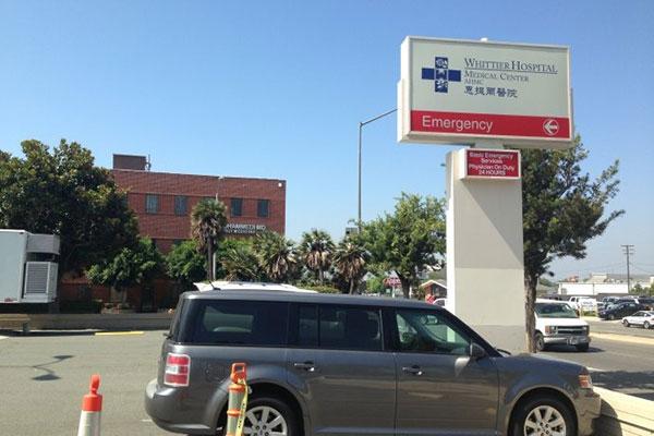 赴美生子美国医院排名盘点:究竟哪家比较好?