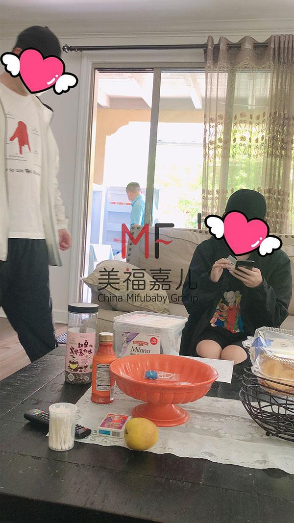 美籍宝宝在中国上户口需要哪些材料?