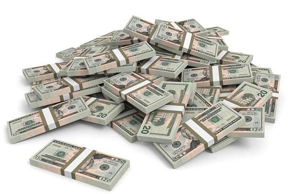 美国生孩子成本是多少?应该带多少现金合适?