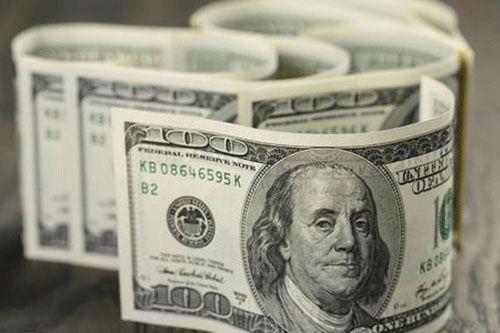 去美国生孩子需要花多少钱?赴美生子全程费用详解