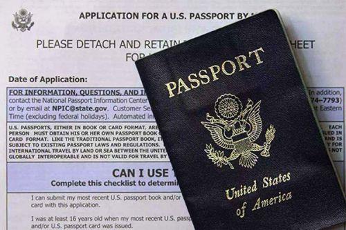 美国生孩子是美国国籍吗?3分钟了解国籍规定