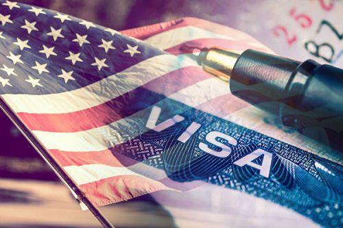 美国生孩子后每年都要去一次美国吗?不回去有什么影响?