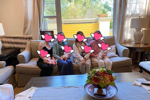上海赴美生子机构哪家好?孕妈们从这5个方面分析