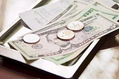 到美国生孩子需要多少钱?来看这份详细的费用清单
