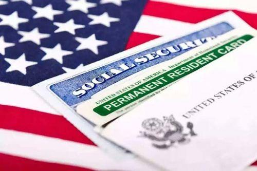 在美国生孩子父母能拿到绿卡吗?是这样规定的!