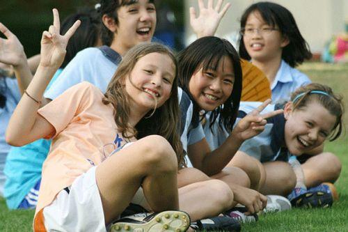 美国生孩子福利有哪些?赴美产子有7大好处