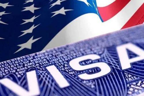 赴美生子签证政策解析:该如何办理赴美签证?