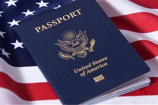 赴美生子签证政策是什么?办签证的难度加大!