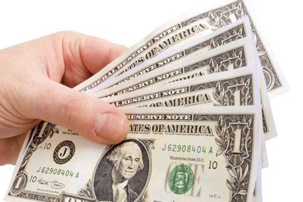 美国生孩子价格多少?1分钟了解去美国生宝宝的预算