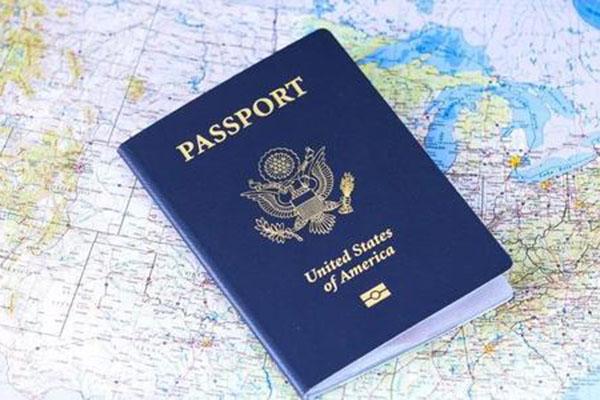 美籍宝宝如何回国?美国生子回中国需要什么证件?