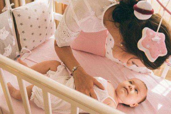 美籍婴儿回中国需要什么手续?赴美生子回中国注意事项