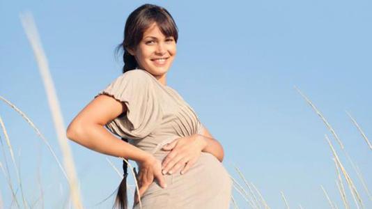 赴美生子后宝宝的国籍是什么?看完本文就能知道了